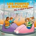 Les pompes à insuline