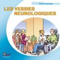 Vessies neurologiques