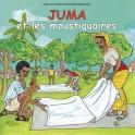 Juma et les moustiquaires