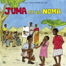 Juma et le noma