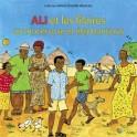 Ali et les filaires