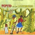 Pepito et la leishmaniose