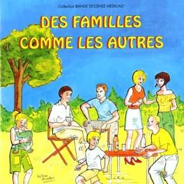 Une famille comme les autres
