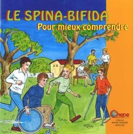 Le spina bifida