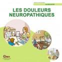 Les douleurs neuropathiques