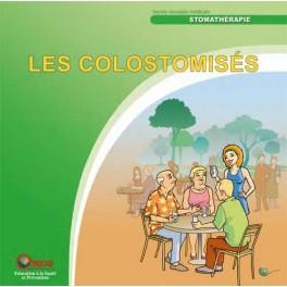Les colostomisés