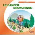 Le cancer bronchique