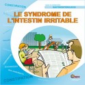 Syndrome de l'intestin irritable SII