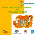 Soins d'urgence à l'hôpital et détresses vitales