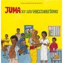 Juma et les vaccinations