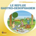 RGO reflux gastro-oesophagien